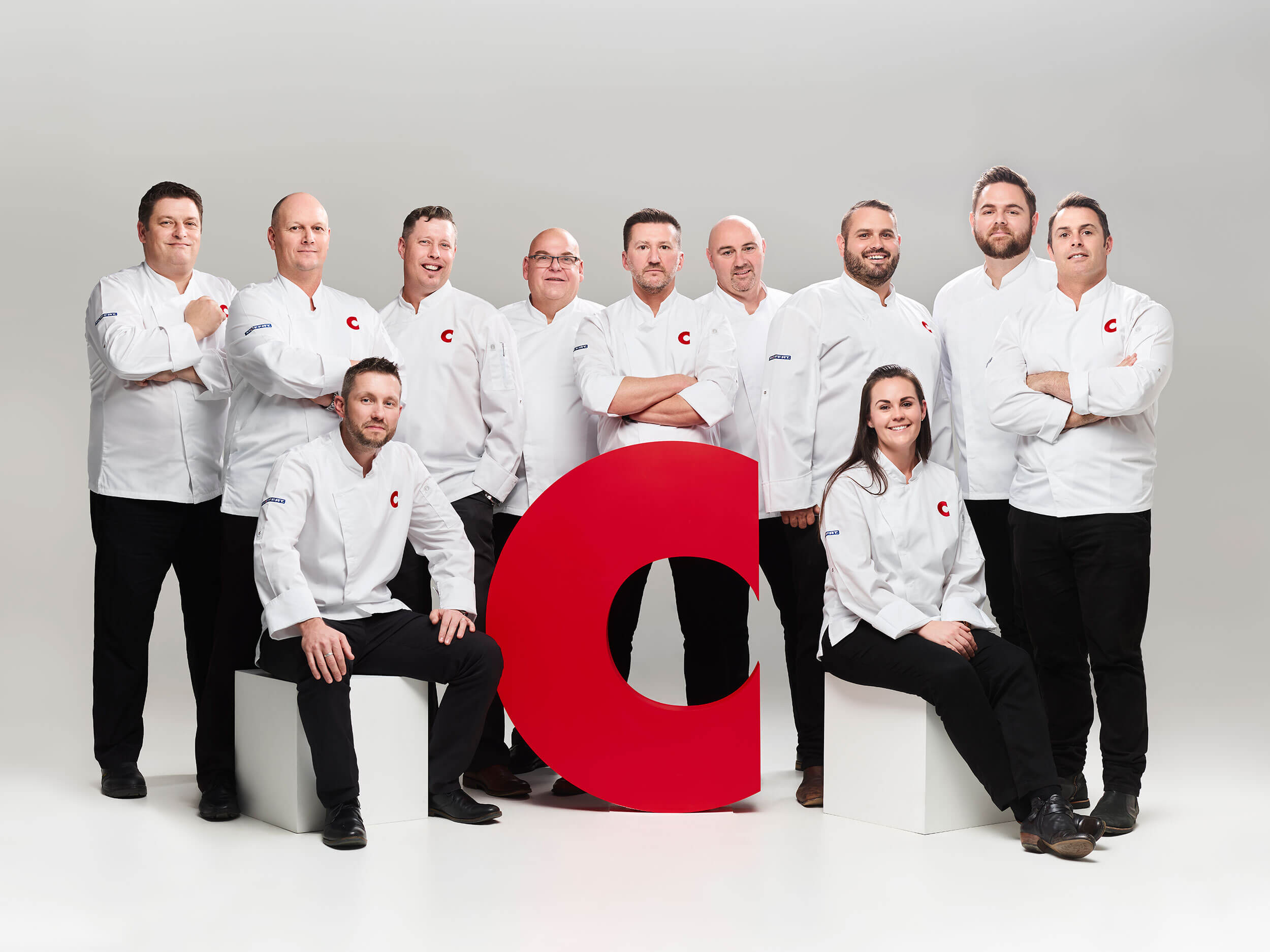 Moffat_Convotherm_Chefs_15017-2