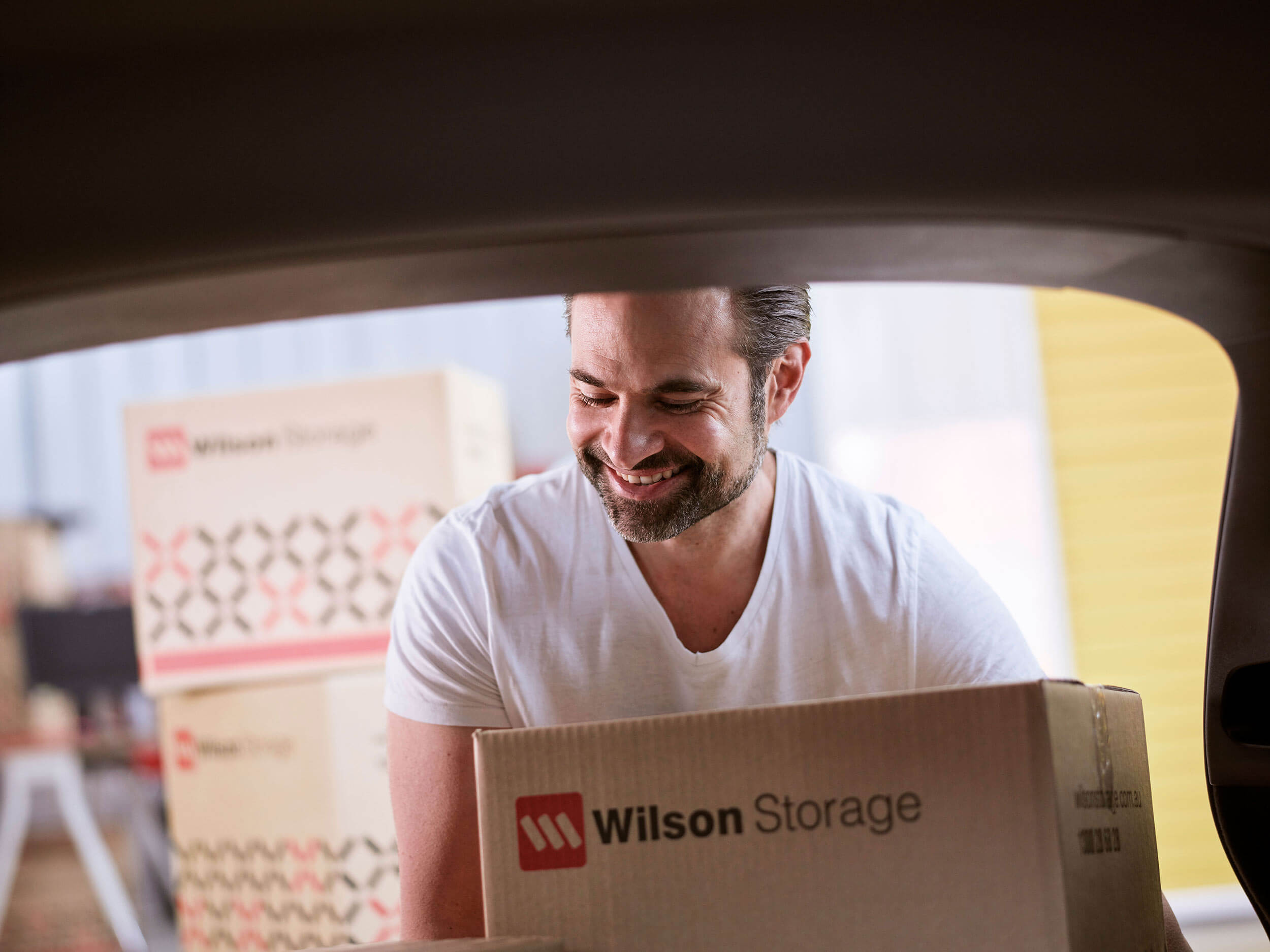 Wilson_Group_Storage_38983